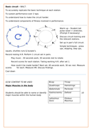 Yr7_Fitness_Lesson_2.docx