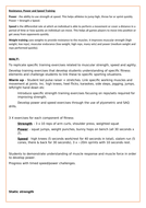 Yr7_Fitness_Lesson_3.docx
