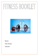 Fitness_Booklet_Lesson_1.doc
