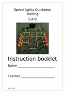 SAQ---Instruction-booklet.docx