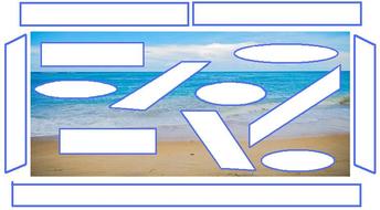 Sea-words.jpg