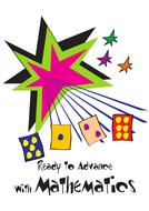 Advancing-Mathematician-Book-3.pdf