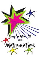 Advancing-Mathematician-Book-2.pdf