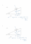 slopes-and-friction-mastery-solutions.pdf