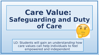 .Care-Values-Safeguarding-and-DoC.pptx