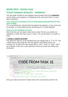 Task-4-Validation-Similar.docx