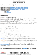 GPS-Year-1-Spring-Block-1-Step-6-HW-EXT-Recognising-'or'.pdf