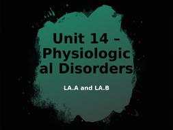 U14-LA.A.pptx
