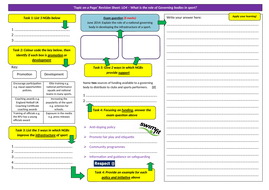 Learning-mat-(LO4).docx