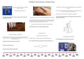Crime-and-Punishment-Ep2.pdf