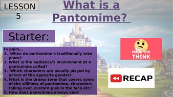 Pantomime-L5.pptx