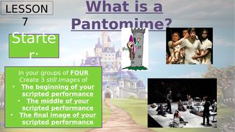 Pantomime-L7.pptx