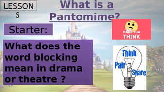 Pantomime-L6.pptx