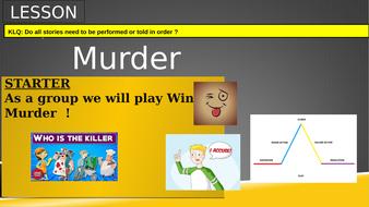 Murder-Mysteries-L4.pptx