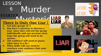 Murder-Mysteries-L6.pptx