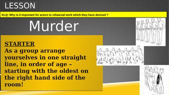 Murder-Mysteries-L5.pptx