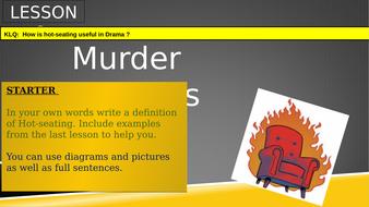 Murder-Mysteries-L2.pptx