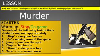 Murder-Mysteries-L3.pptx