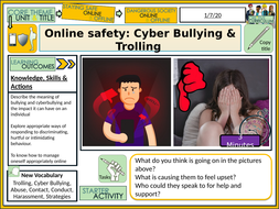 04-Online-safety-Cyber-Bullying-.pptx
