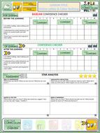 04-Z-ONOF-Assessment-PSHE.pptx