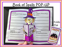 witch-pop-up-with-potions-book-or-book-of-spells.pdf