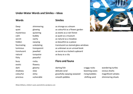 Under-Water-Words---GUIDE(1).pdf
