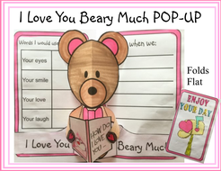 I-love-you-beary-much-pop-up.pdf