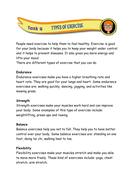 Task-4---exercise-types.pdf
