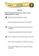 Task-3---clip-task.pdf
