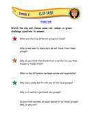Task-1---clip-task.pdf