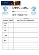 trampolining-workbook-year-8.docx