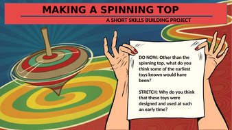 Spinning-Top.pptx
