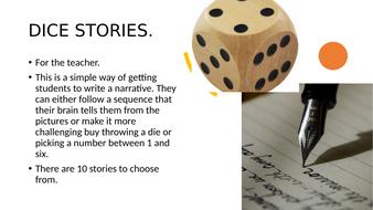 DICE-STORIES.pptx