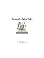 fairy-tale-unit.pdf