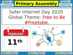 Safer-Internet-Day-Primary-Assembly.pptx