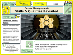 07-Qualifications-and-Skills-Revisited.pptx