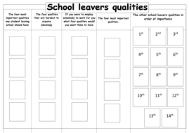 (5)School-leavers-Ranking-Sheet-Print-A3-.docx
