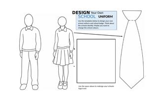 Uniform-2.pptx