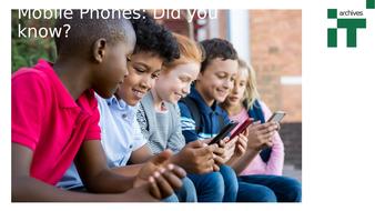 KS2-Mobile-Phones.pptx