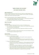 KS2-Mobile-Phones-Teachers'-Notes.pdf