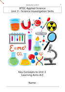 Unit-3-key-concepts-booklet.docx