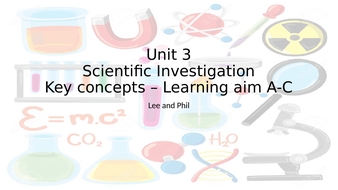 L3---Unit-3-key-concepts-from-learning-aim-C.pptx