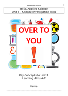 Unit-3-key-concepts-booklet---over-to-you.docx