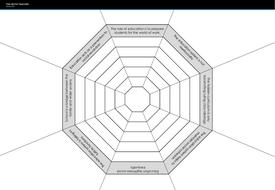B---Marxism-Opinion-Web.pdf