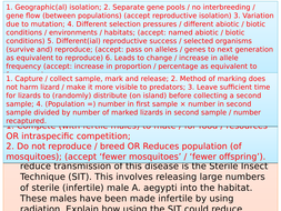 19.6-7_Succession-and-conservation-of-habitats.pptx