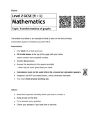 Transformation-of-graphs.pdf