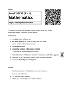 Density-Mass-Volume.pdf