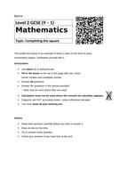 Completing-the-square.docx
