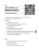 sequences-linear.pdf
