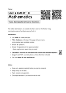 Composite-and-Inverse-functions.pdf